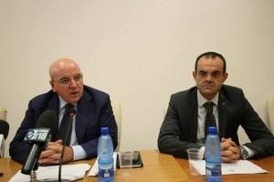 Calabria. Reazioni dopo l'attenta lettura del Comitato Scientifico dell'Associazione Basta Vittime Sulla S.S.106