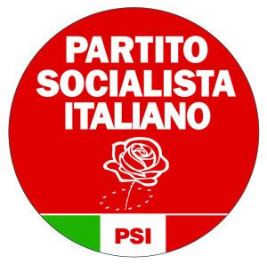 Nota del Partito Socialista Italiano Sezione di Davoli (Cz)