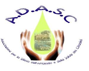 Valle del Mela (Me). Replica dell'ADASC alla dichiarazione di Crocetta