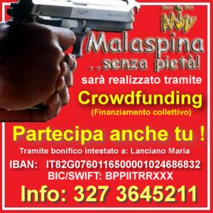 Film Malaspina - spot 2016_1