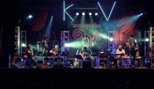 Furnari (Me). Domenica 24 il concerto dei Kalavrìa apre ufficialmente Baccanalia 2016