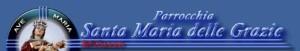 Parrocchia logo