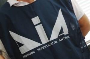 Messina: la Direzione Investigativa Antimafia sequestra beni a soggetto ritenuto reggente del clan mafioso operante a Cesarò