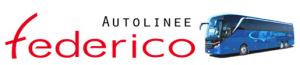 Calabria. Da agosto le Autolinee Federico da Locri (Rc) per l'aeroporto di Lamezia Terme (Cz).