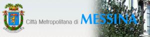 """Messina. Palazzo dei Leoni, conferenza su """"Geologia ed evoluzione del sistema lagunare della Riserva Naturale Orientata di Capo Peloro"""""""