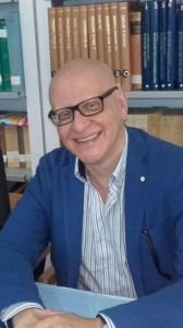 Giuseppe Ruggeri (1)