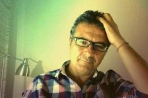 Massimo-Onofri