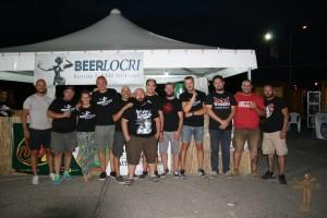 beerlocri
