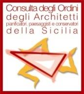 consulta architetti