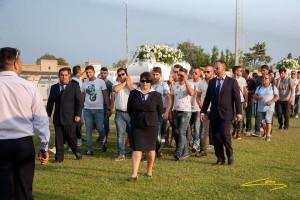 funerali_bodlato_ss106 (7)