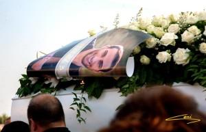 funerali_bodlato_ss106 (8)