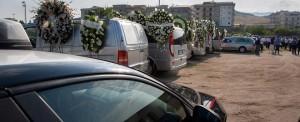 funerali_bodlato_ss106 (9)