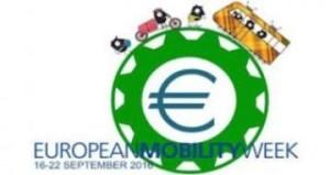 Messina. Settimana europea della mobilità: le iniziative sino a domani.