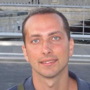 Antonio Locandro