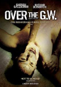 """Over the GW: venerdì 23 settembre, alla """"Calliope Mondadori"""" di Siderno (Rc) il film-verità di Nick Gaglia"""