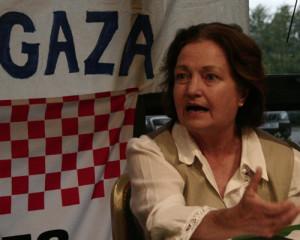 Mairead_Corrigan_Gaza