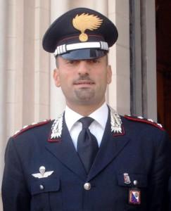 Soricelli Francesco