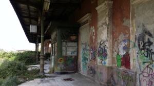 Stazione vecchia Milazzo (1)