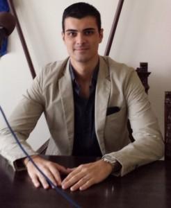 Stefano Morabito