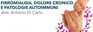 autoimmuni