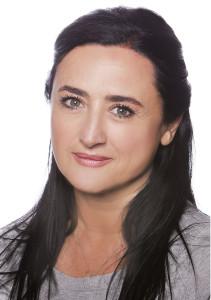 """Catania. Ersilia Saverino, Consigliere Comunale: """"Potenziare la sicurezza all'interno delle guardie mediche e dei pronto soccorsi""""."""