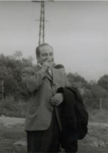 dr montesanti