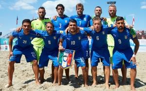 italbeach-soccer