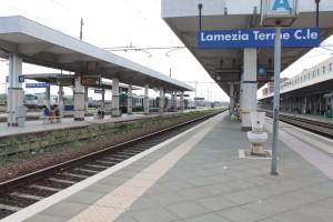 Lamezia Terme (Cz). Soppressione di alcuni treni sulle linee ferroviarie regionali, disappunto del Sindaco Paolo Mascaro.