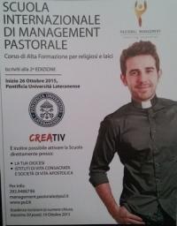 pastorale management