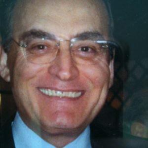 prof. Luigi MASTRONARDI - Fonte Minaldo - Villacanale di Agnone