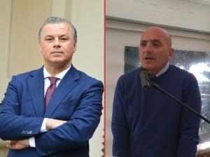 Rossano e Crotone non rispondono alla proposta di istituire un tavolo per la S.S. 106