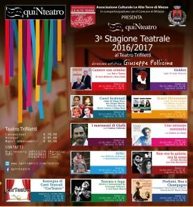quiNteatro 2016-2017-min
