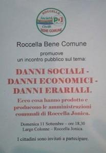 roccella1