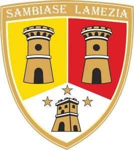 sambiase lamezia asd
