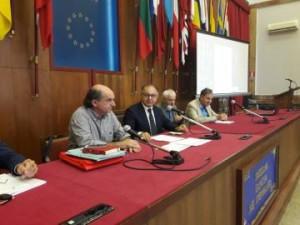 Messina. Stamani a Palazzo Zanca riunione operativa sulle iniziative per l'incremento della raccolta differenziata convocata dall'Ufficio Speciale Regionale