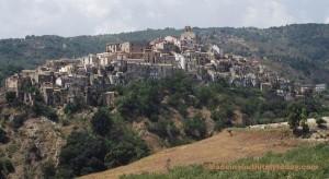 Lettere su Badolato n. 11. Anno 1973 inizia la mia lunga missione socio-culturale a Badolato.