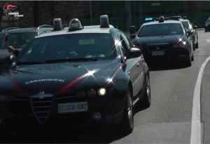 Gioia Tauro (Rc). Carabinieri: due persone arrestate.