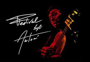 Festival degli autori