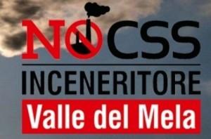 NO CSS