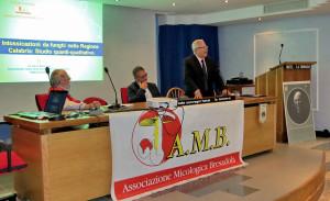 Tavolo-relatori-convegno_AMB-29.10.2016_01