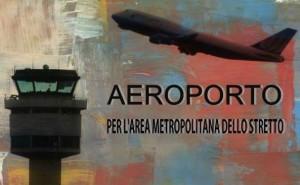 aereoporto metropolitana