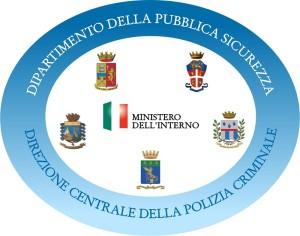 dipartimento-pubblica-sicurezza