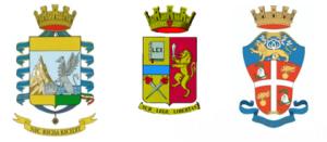 finanza polizia carabinieri