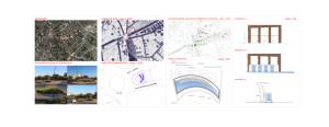 progetto fontana jpg (1)