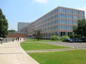 Biblioteca_nazionale_centrale_di_Roma