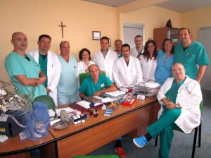 Equipe-Urologia-Lamezia-01 (1)