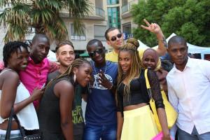 Giornata-dei-Popoli a Foggia 2015