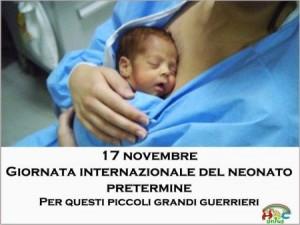 Giornata-internazionale-neonato-pretermine