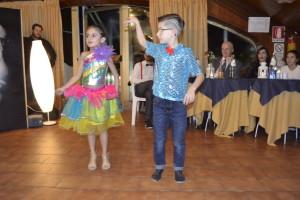 Piccoli ballerini (FILEminimizer)