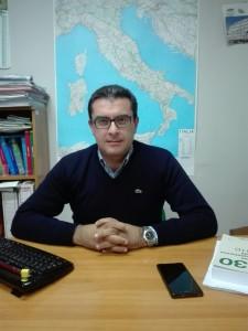 Vincenzo Pulizzi